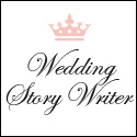 Wedding Store Writer