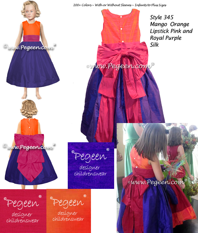 345-green-purple-pink-orange-flower-girl-dress